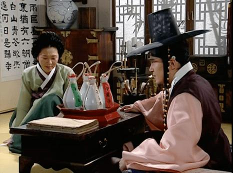Yeonsangun of Joseon
