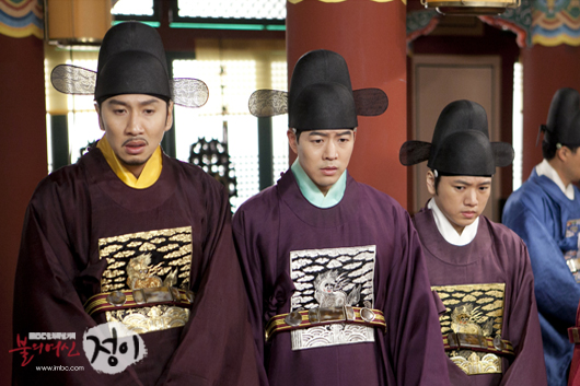 Gwanghaegun of Joseon