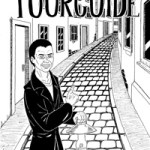The Tourguide