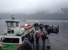 ferry_boarding