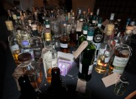 Drams-table-7