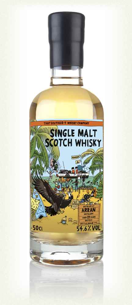 arran-19-year-old-batch-5-that-boutiquey-whisky-company-whisky