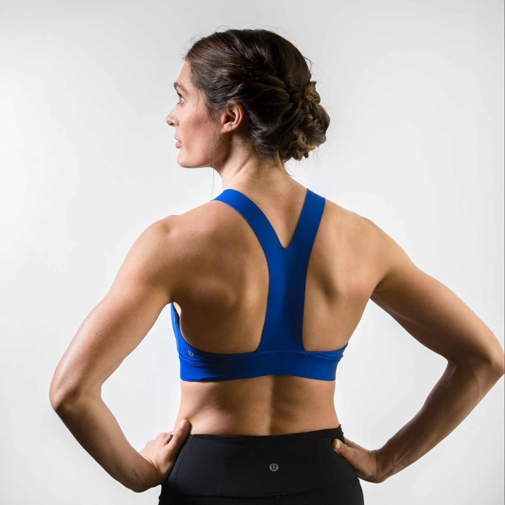 Reverse Dieting and Metabolism Restoration