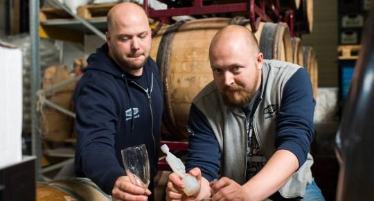 pils-bier-brouwerij-nederland-streekbier-utrecht-vandestreek-header