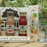 nectar-utrecht-frisdranken-sappen-nederland-streekproduct-breukelen-sfeer05