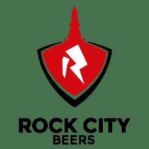 pils-bier-brouwerij-nederland-streekbier-amersfoort-rock-city