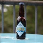 pils-bier-brouwerij-nederland-streekbier-utrecht-stapzwan-sfeer-06