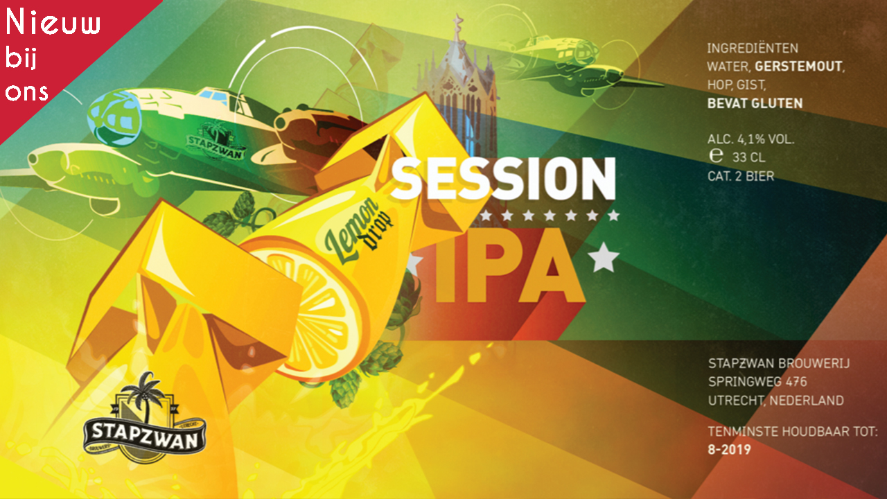 Nieuwsbrief-Nectar-Utrecht-Stapzwan-Session-IPA