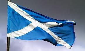 Schotland Malt