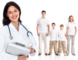 Treat hypertension with Homeopathy