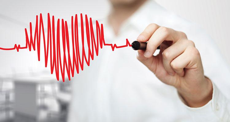 Resultado de imagem para As taxas de colesterol ruim aumentam