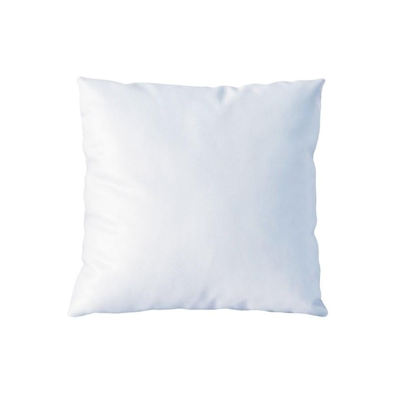 oreiller memoire de forme viscoelastique 60x60 linge de lit drap house
