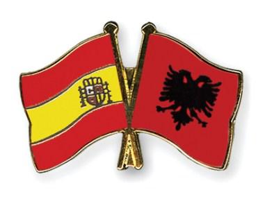 """Résultat de recherche d'images pour """"espagne albanie"""""""