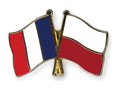 """Résultat de recherche d'images pour """"france pologne"""""""