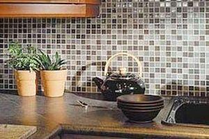 glass tiles carrollton tx glass