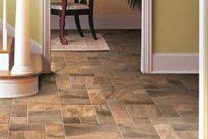laminate tiles carrollton tx