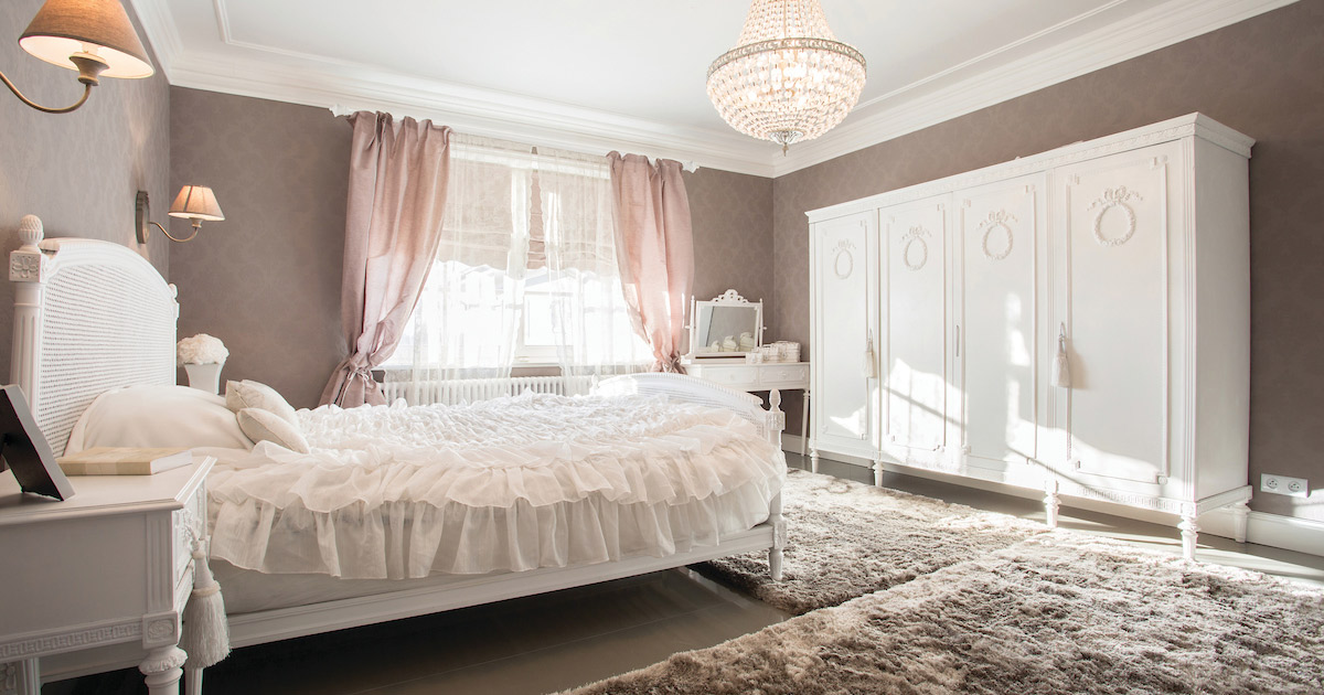 what are traverse curtain rods drapery rods direct