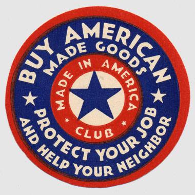 032609_buy_american.jpg