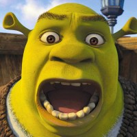 Las Voces de Shrek