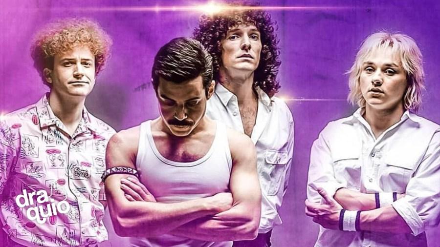 Las Voces de Bohemian Rhapsody