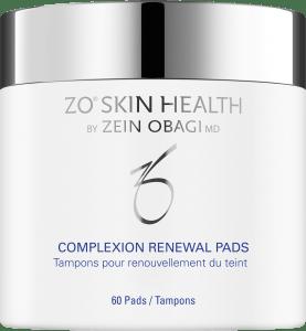 buy zo skin health online