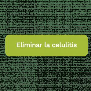 Eliminar la celulitis - Dra. Silvina Ciberti