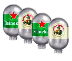 blade-beer-keg