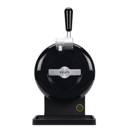 , The Sub Beer Dispenser – great value home draught, Draught Beer At Home