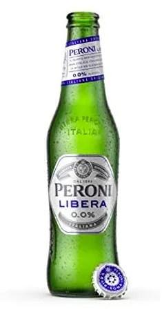peroni-libera