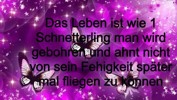 Image Result For Gute Weise Zitate