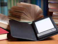 Disadvantages of Ebooks, Why You should Love Paper Books