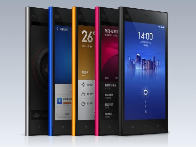 Advantages and Disadvantages of Xiaomi Mi3,  Read this Before You Buy