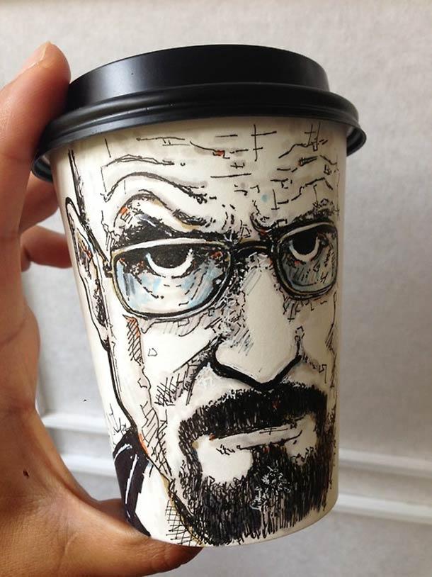 Coffee_Cup_Art (2)