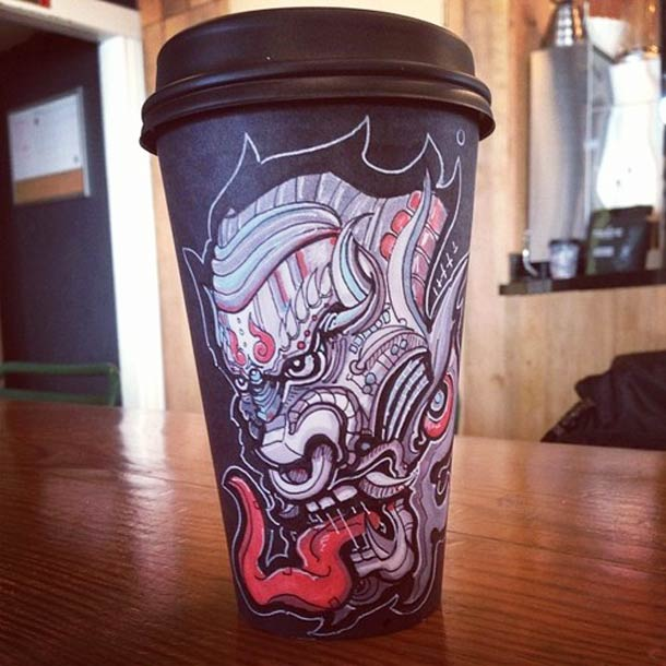 Coffee_Cup_Art (8)