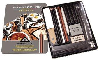 Charcoal_Pencils