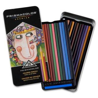Colored_Pencil_Set