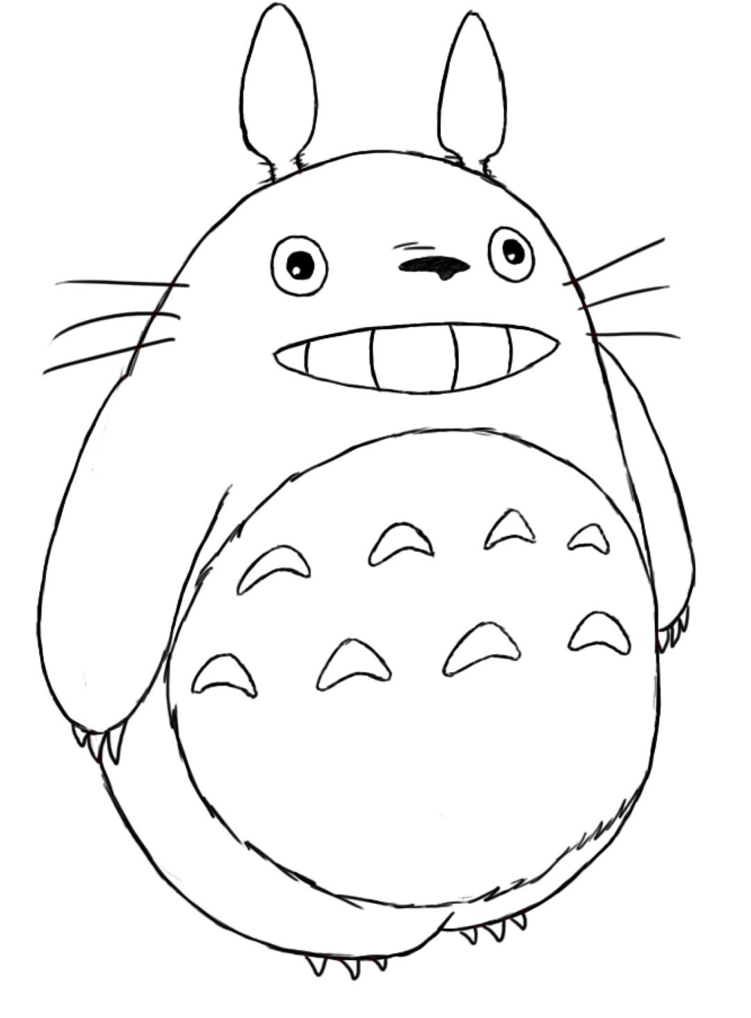 fanboy y chum chum dibujos - Clip Art Library | 1463x1080