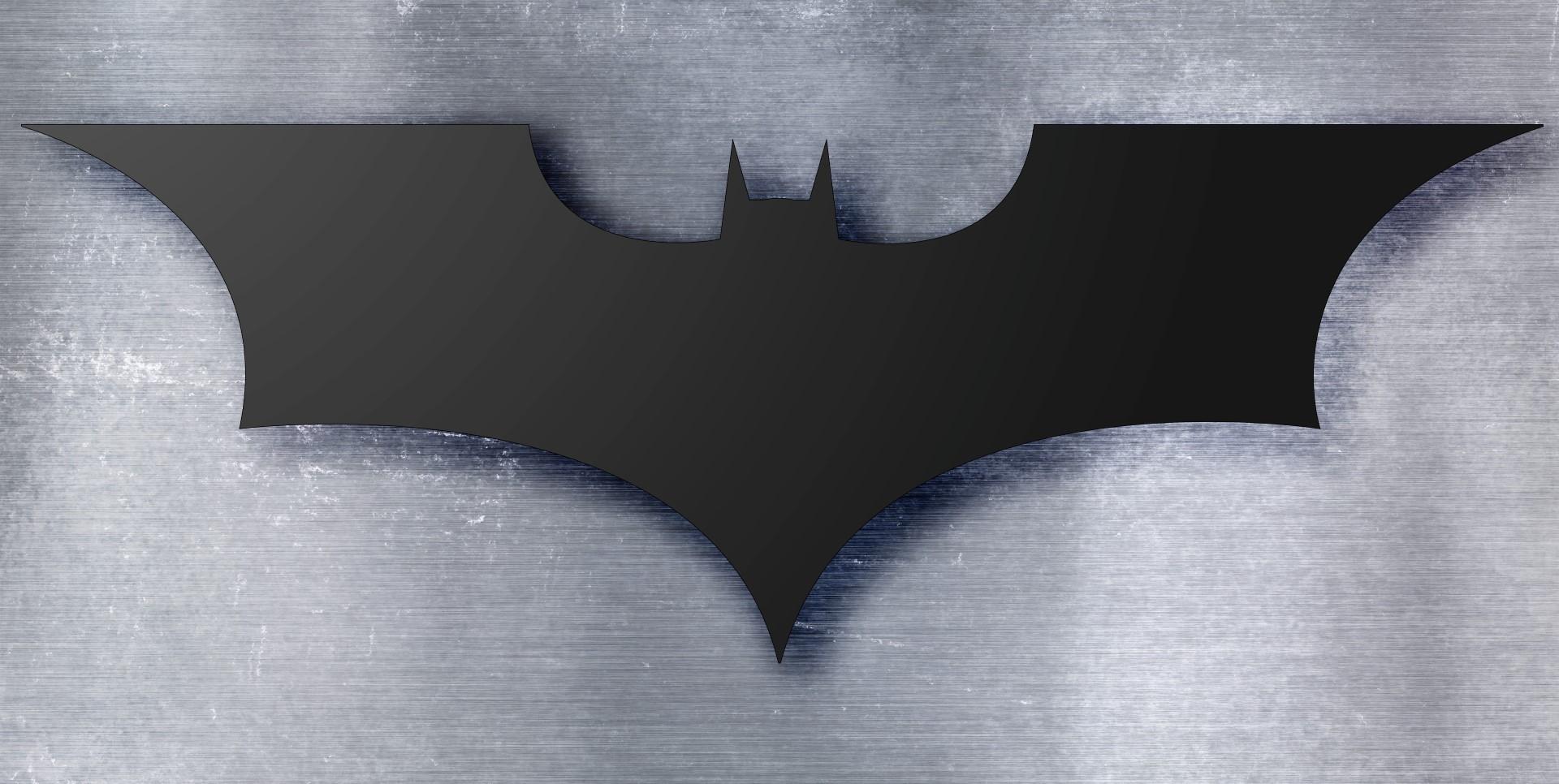 How to draw the batman logo draw central buycottarizona