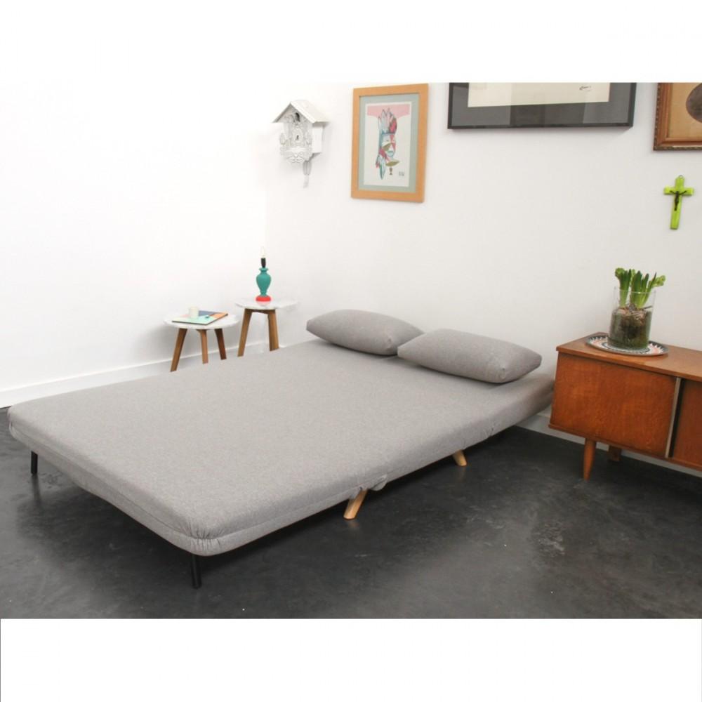 Canape Lit Modulaire Maison Design