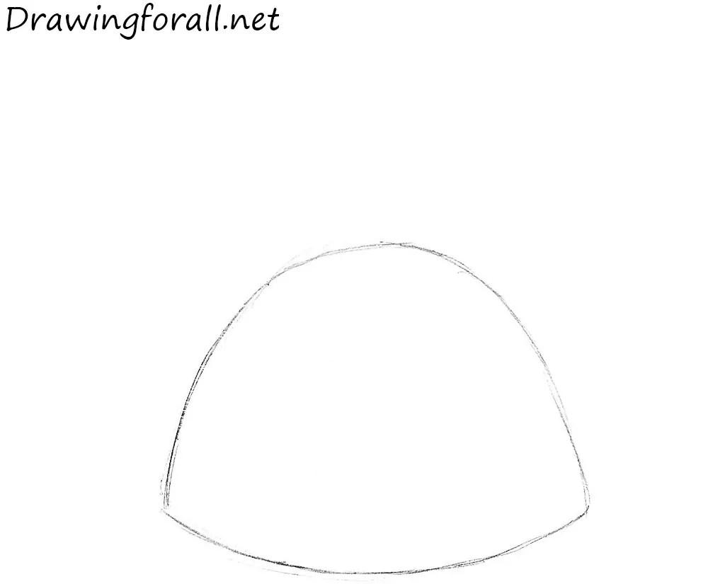 Line Simple Drawings Vehicles