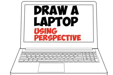 Images Of Keyboard Drawing Path Decorations Pictures Full Path