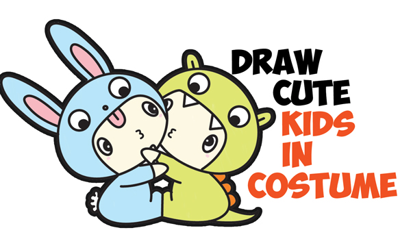 How to draw a cartoon dragon step by for beginners fandifavi drawing dragons dinosaurs monsters archives how to draw step ccuart Gallery
