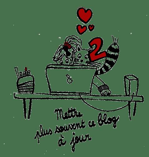Reso_2