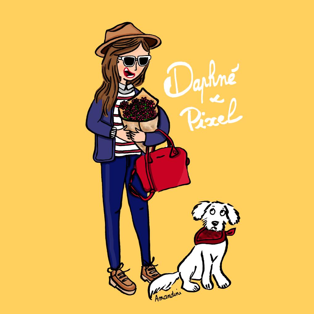 Daphnée_Pixel_Drawingsandthings