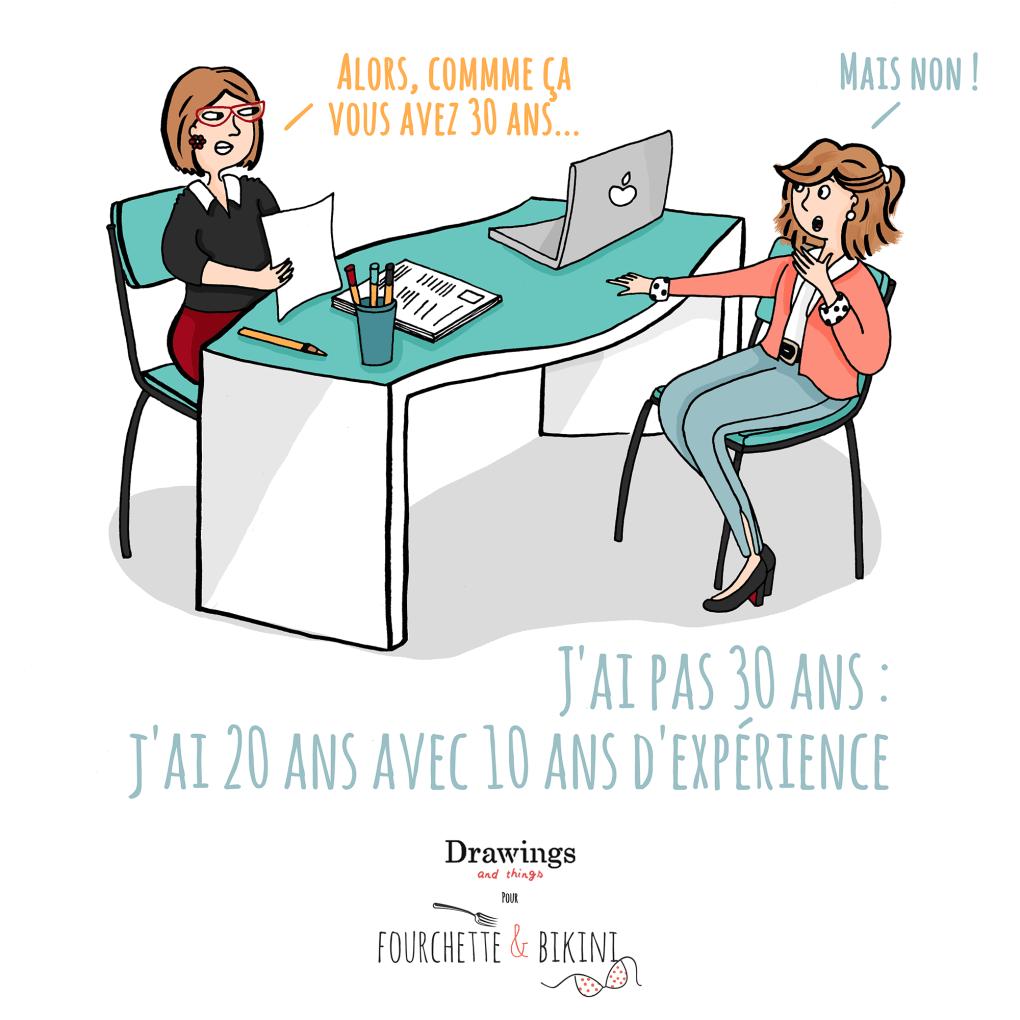experience_drawingsandthings_fourchettebikini