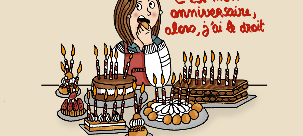 Mon-anniversaire-gateaux-Illustration-by-Drawingsandthings
