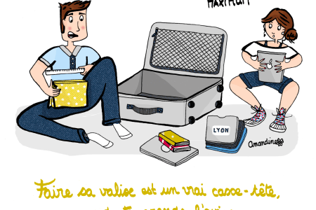 Faire-sa-valise_vacances_Illustration-by-Drawingsandthings