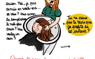 Coiffeur-massage-de-la-tête_Illustration-by-Drawingsandthings