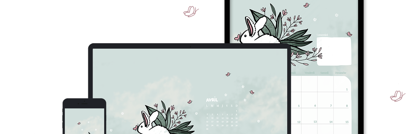 Wallpaper_Calendrier_Avril-2018_Drawings-and-things