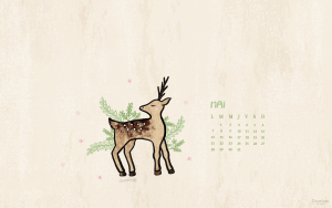 Wallpaper_Calendrier_Mai-2018_Drawings-and-things